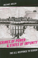 Crimes of Power States of Impunity s