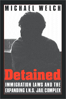 Detained s
