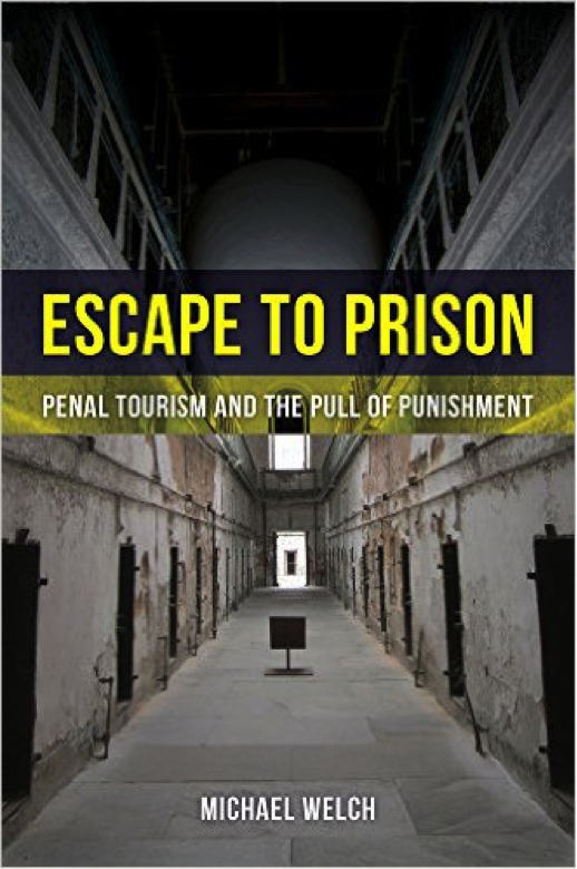 Escape To-Prison
