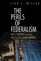 The Perils of Federalism s