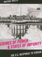Crimes of Power & States of Impunity