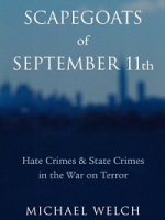 Scapegoats of September 11th